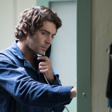 Ted Bundy - Fascino Criminale: Zac Efron in una scena del film