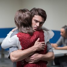 Ted Bundy - Fascino Criminale: Zac Efron in una scena