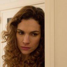 Undercover: una scena con Anna Drijver
