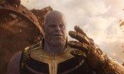 Ode a Thanos, l'ineluttabile antagonista degli Avengers