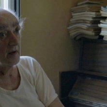 La città che cura: una scena del documentario