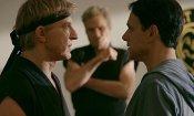 Cobra Kai: la serie sequel di Karate Kid rinnovata per una terza stagione