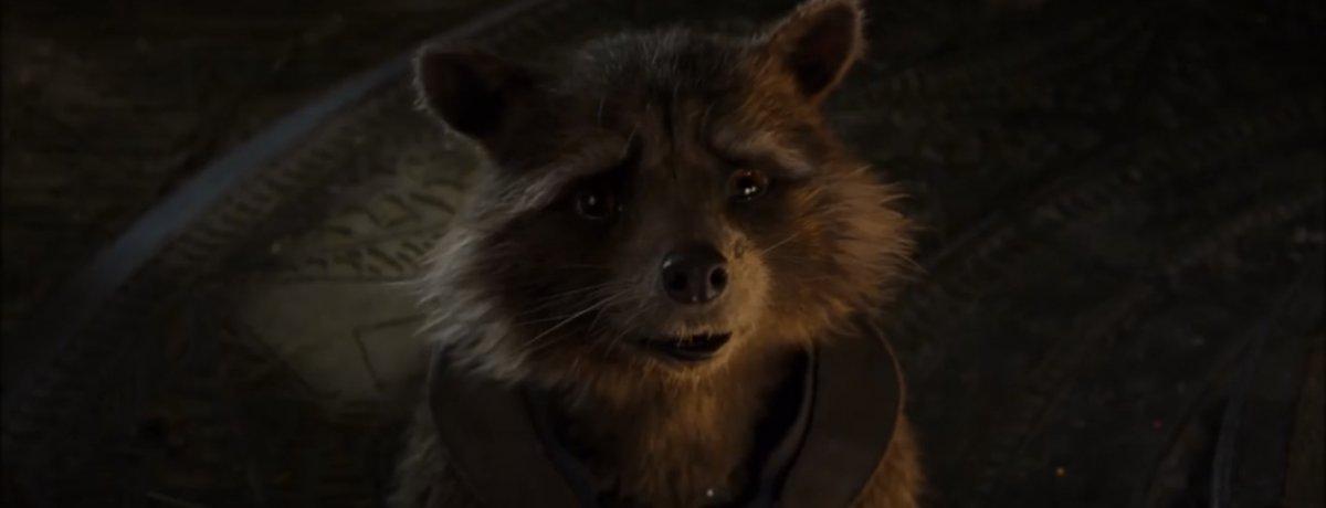 Avengers Endgame Tutte Le Citazioni Agli Altri Film Marvel