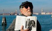 """Aldo Lado: """"Monica Vitti? Voleva fare un film con me, ma era una rompiscatole e le dissi di no"""""""