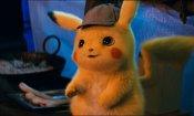 Detective Pikachu, la recensione: Nel fantastico mondo dei Pokemon!