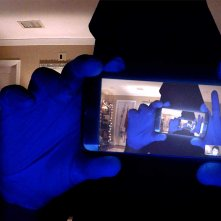 Unfriended - Dark Web: un momento del film