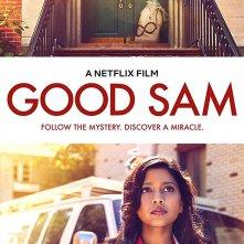 Locandina di Good Sam