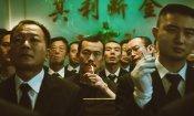 I figli del fiume giallo, in esclusiva una clip del film del regista Jia Zhangke