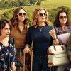 Wine Country: su Netflix in streaming da oggi!