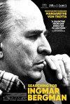 Locandina di Searching for Ingmar Bergman