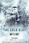 Locandina di The Cold Blue