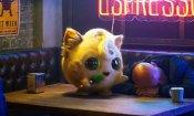 Detective Pikachu: in arrivo lo spinoff su Jigglypuff in stile A Star is Born?