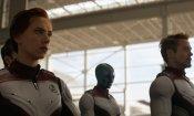 Il Marvel Cinematic Universe e la Fase 4 dopo Avengers Endgame: prime ipotesi sul futuro