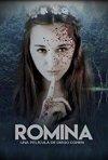 Locandina di Romina