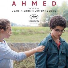 Locandina di Young Ahmed