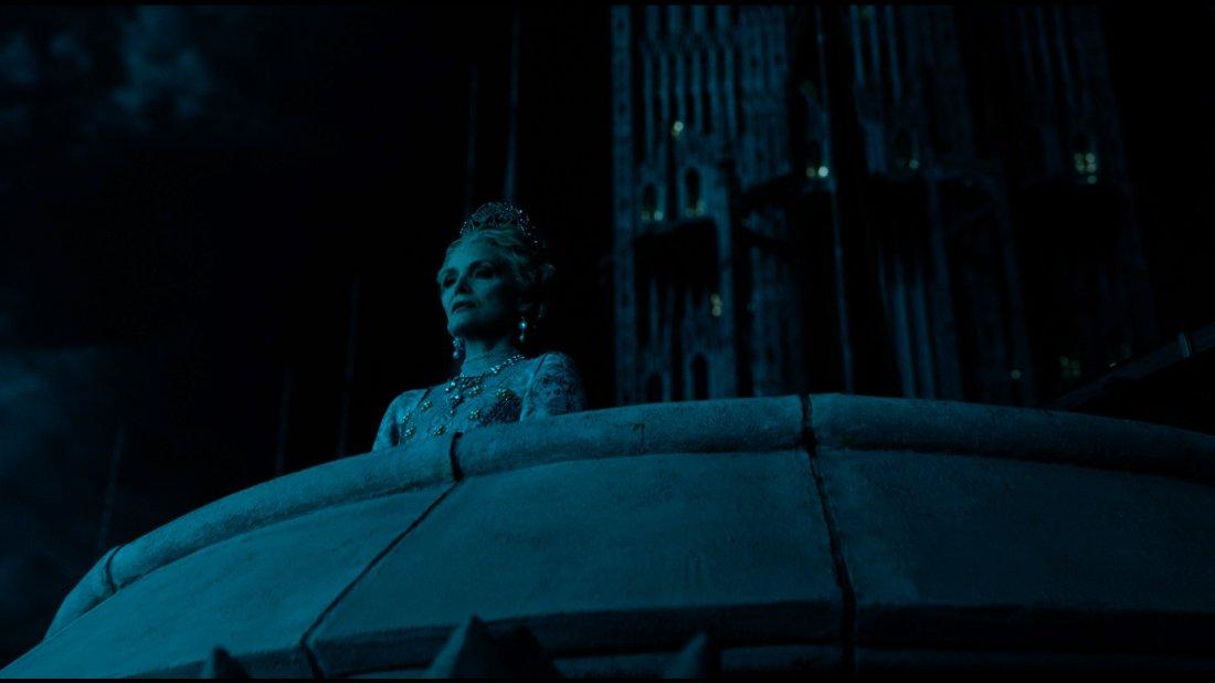 Maleficent Signora Del Male 7