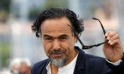 "Cannes 2019, Alejandro G. Iñárritu: ""Sì ai film sull'iPad, ma l'esperienza della sala va tutelata"""