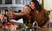 Wine Country, la recensione: amiche e alcool su Netflix