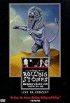 Locandina di Rolling Stones: Bridges To Bremen