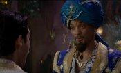 Aladdin: è boom al box office USA, 86 milioni per il live action Disney