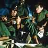 Apocalypse Now: 40 anni fa Coppola stupiva Cannes e il mondo intero