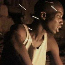 Atlantics: un'immagine del film di Mati Diop
