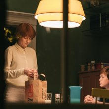 Little Joe: una scena del film diretto da Jessica Hausner
