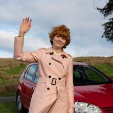 Little Joe: Emily Beecham in un'immagine del film