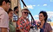 Cannes 2019: Almodóvar, Refn e Guadagnino presentano i loro nuovi lavori sulla Croisette