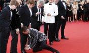 Cannes 2019: è di Rocketman e Elton John, il red carpet più rock e glamour