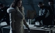 Queste oscure materie: il nuovo trailer della serie regala molte sequenze inedite
