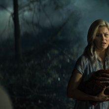 L'angelo del male - Brightburn: Elizabeth Banks in una scena del film