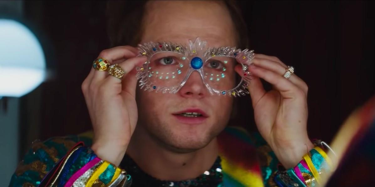Scene di sesso gay da film