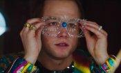 Rocketman è il primo film di una major a mostrare scene gay in modo esplicito