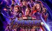 Avengers: Endgame ha ufficialmente superato Avatar al botteghino americano