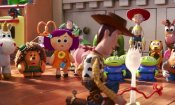 Toy Story 4 - Trailer Italiano 2