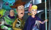 Toy Story 4: il final trailer mostra Woody in azione per salvare Forky!