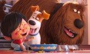 Pets 2 - Vita da animali ancora primo al box office italiano