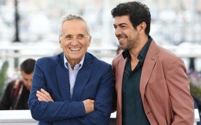"""Il traditore, Marco Bellocchio: """"L'attrazione verso il personaggio di Buscetta mi ha convinto a fare il film"""""""