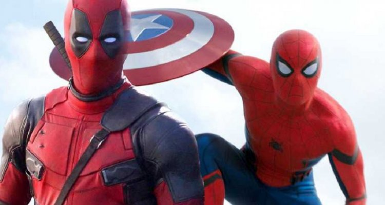 Deadpool entrerà nel MCU in Spider-Man 3? - Movieplayer.it