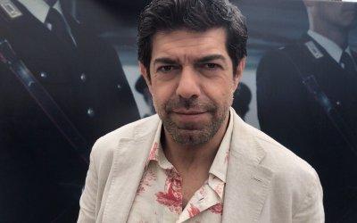 """Il Traditore, Pierfrancesco Favino: """"Il male è più pericoloso quando ha una veste luccicante"""""""