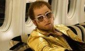 Rocketman, Elton John svela le scene più difficili da guardare!