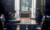 Il traditore: i fantasmi di Tommaso Buscetta in uno dei migliori film dell'anno