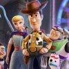 Toy Story 4 non sarà l'ultima avventura di Woody e Buzz?
