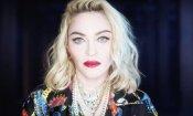 """Dopo Rocketman un film su Madonna? Per il regista """"sarebbe straordinario"""""""