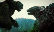 Godzilla vs. Kong: lo scontro sarà come Rocky vs. Ivan Drago!
