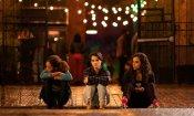 Trinkets: il trailer della nuova serie young adult di Netflix