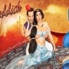 Aladdin: il trailer della parodia porno del film è un delirio!