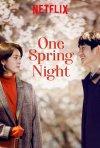 One Spring Night