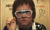 Rocketman: Elton John e Paramount criticano la scelta di censurare il film in Russia